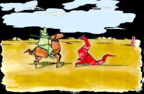 http://valgrind.org/images/st-george-dragon.png